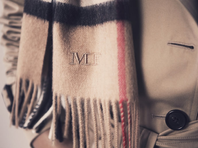 burberry-blanket-2