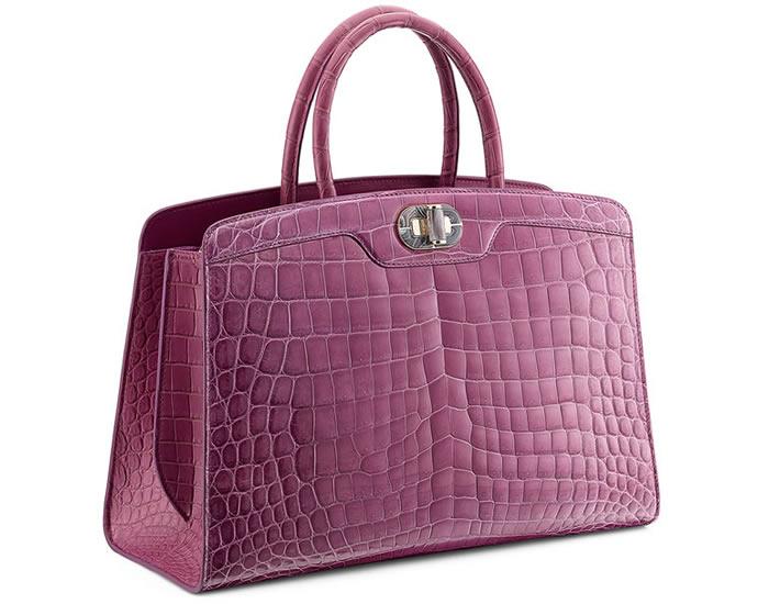 bvlgari-icona-10-handbag-2
