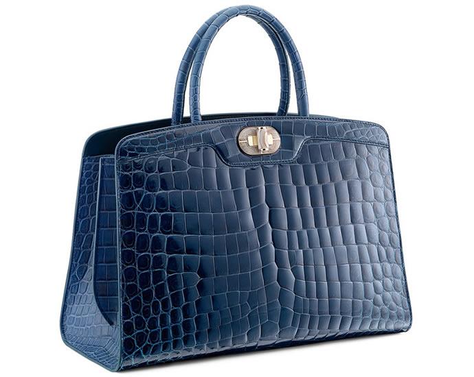 bvlgari-icona-10-handbag-3