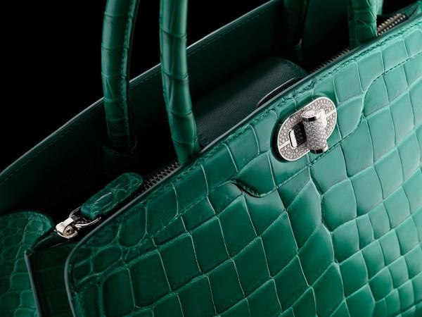 bvlgari-icona-10-handbag-4