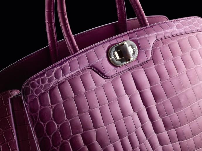 bvlgari-icona-10-handbag-7
