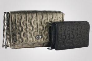 Luxury meets personalized service with Carmin Luxury Handbags