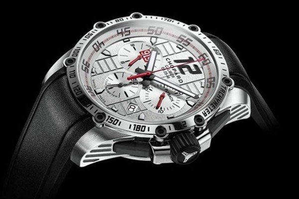 chopard-superfast-chrono-porsche-919-edition-1