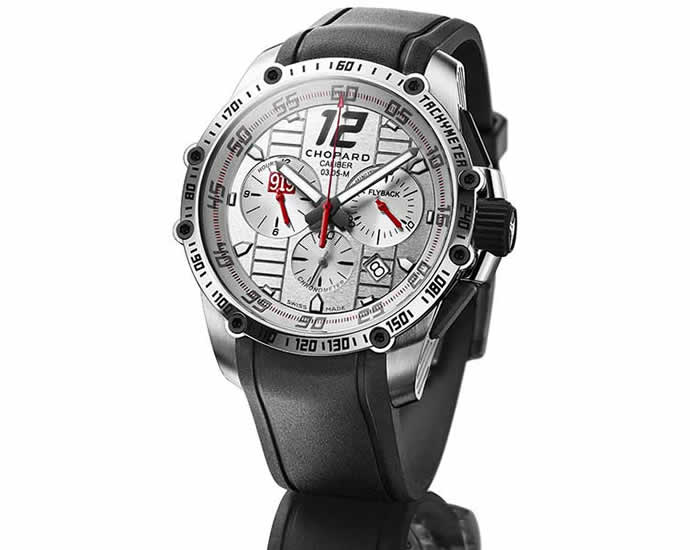 chopard-superfast-chrono-porsche-919-edition-2