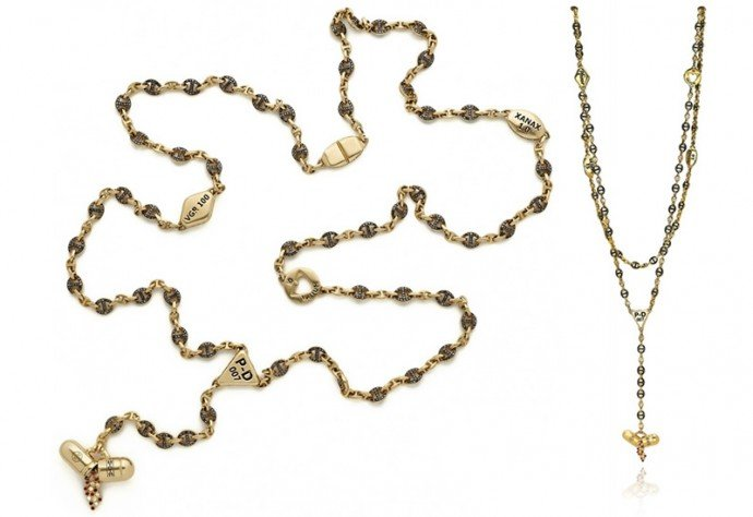 damien-hirst-pill-rosary-2