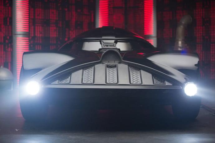 darth-vader-corvette-2