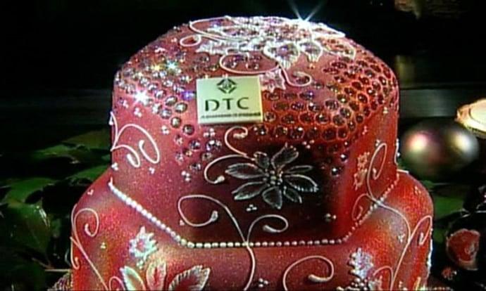 diamond-fruitcake