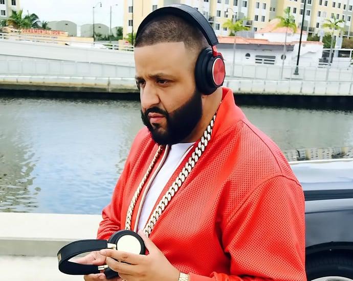 What Are Celebrity-Endorsed Headphones