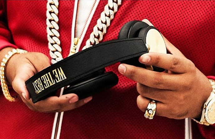 dj-khaled-bang-olufsen-headphone-2