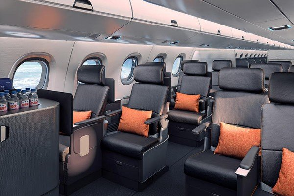 embraer-2-smart-cabin-design-16