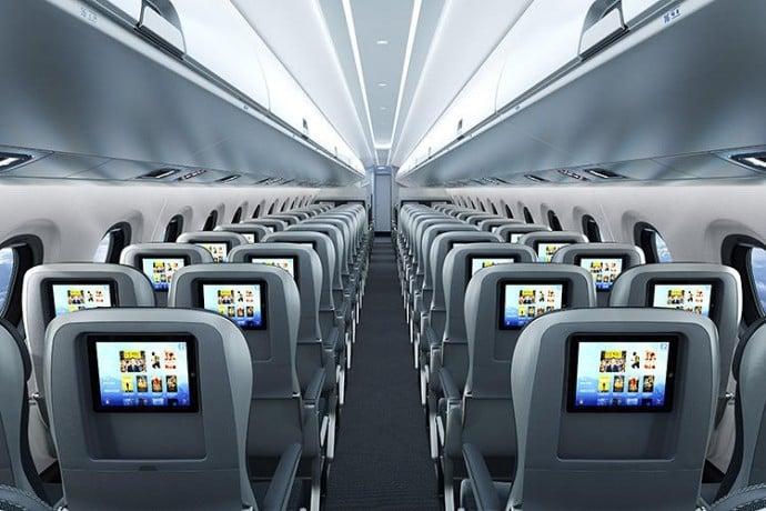 embraer-2-smart-cabin-design-2