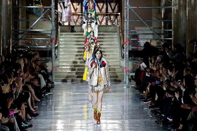 fashion-week-2015-seat-2