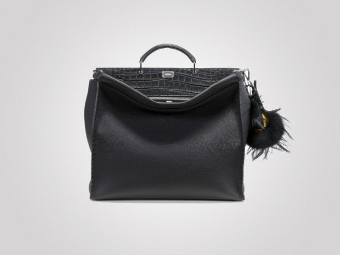 fendi-peekaboo-men-1