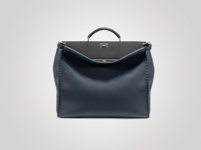 fendi-peekaboo-men-2