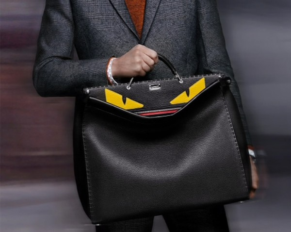 fendi-peekaboo-men-3