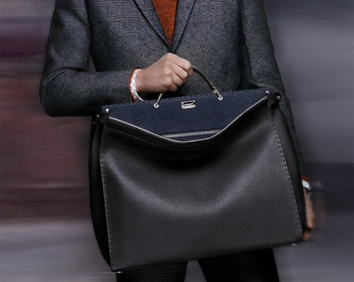 fendi-peekaboo-men-4