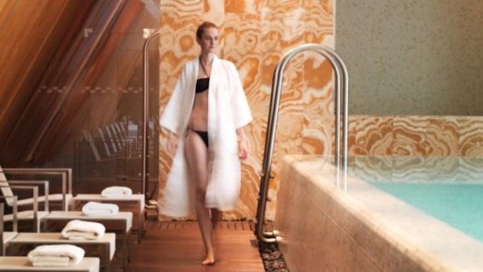 four-seasons-budapest-spa