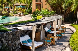 A triplet of Wonders experience worth $1 Million at Four Seasons Resort Costa Rica