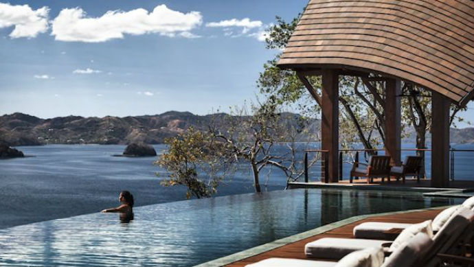 four-seasons-costa-rica-pool