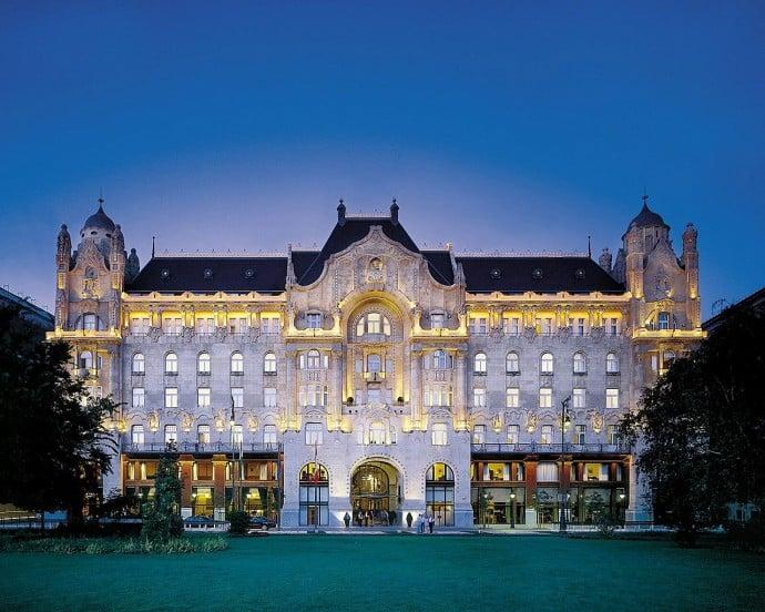 four-seasons-hotel-gresham-palace-budapest