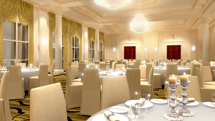 four-seasons-moscow-events