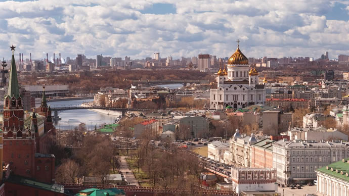 four-seasons-moscow-hotel-reopen