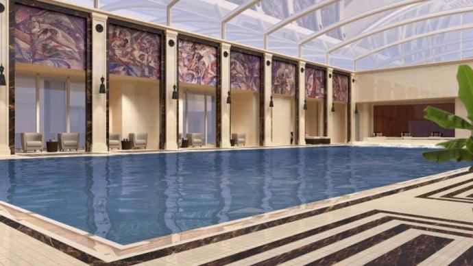 four-seasons-moscow-pool-2