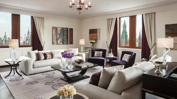 four-seasons-moscow-rooms-1