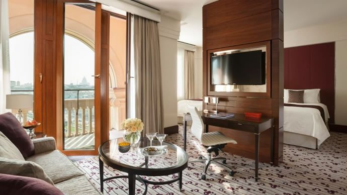 four-seasons-moscow-rooms-2