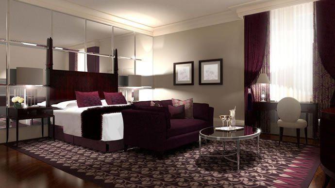 four-seasons-moscow-rooms-4