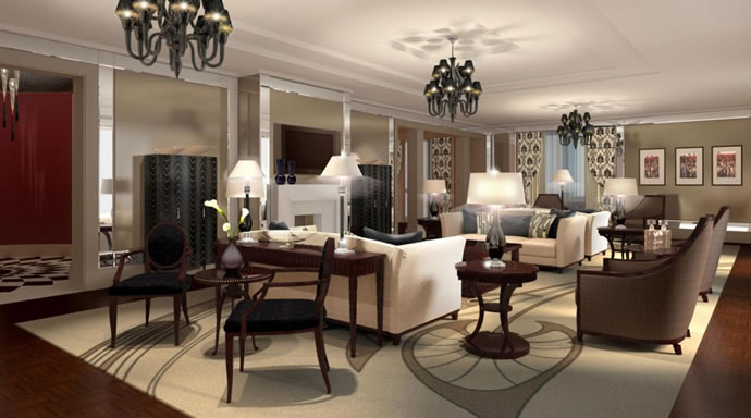four-seasons-moscow-rooms
