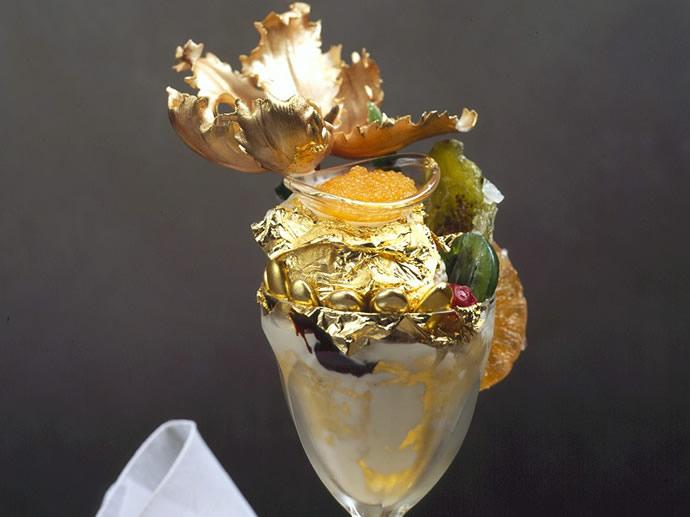 golden-opulence-sundae-1
