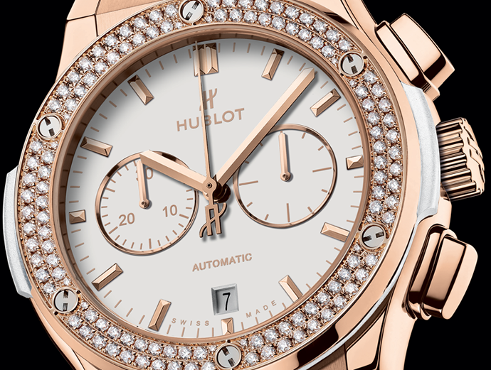 hublot-classic-fusion-white-chrono-0