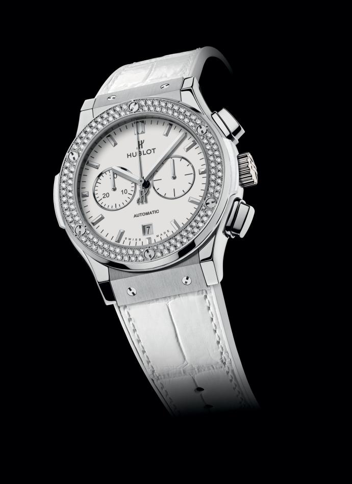 hublot-classic-fusion-white-chrono-3