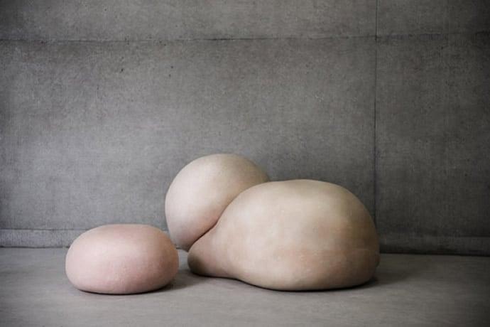 human-skin-furniture-2