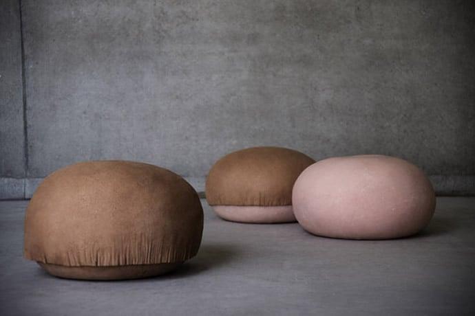 human-skin-furniture-3