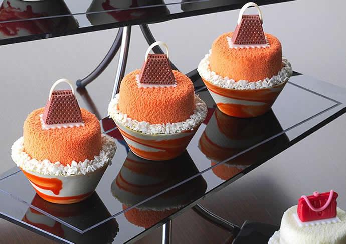 jumeirah-cupcake-catwalk