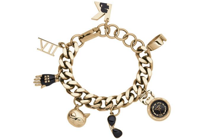 karl-7-charm-bracelet