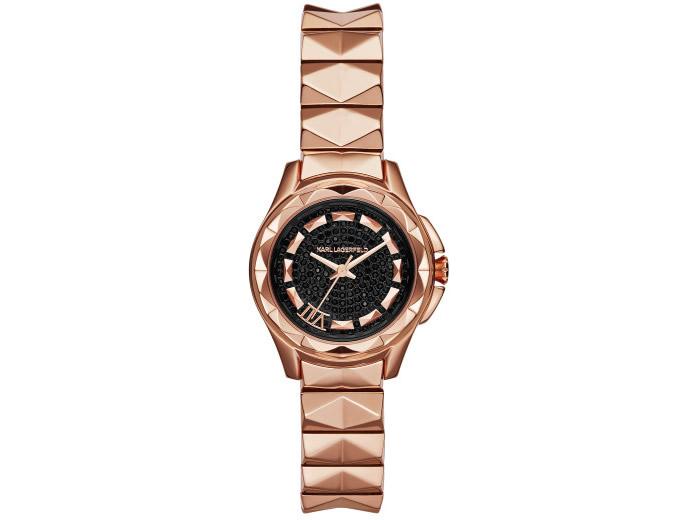 karl-7-watch