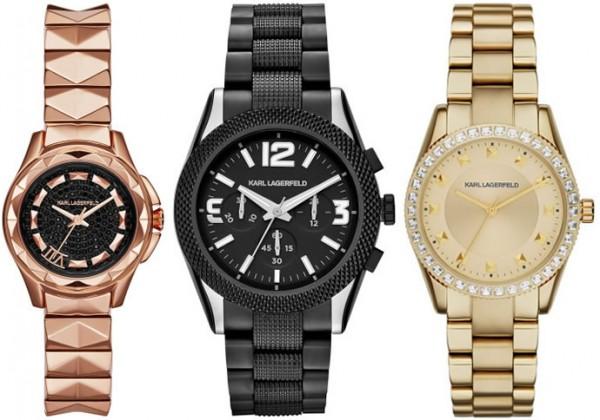 karl-watches