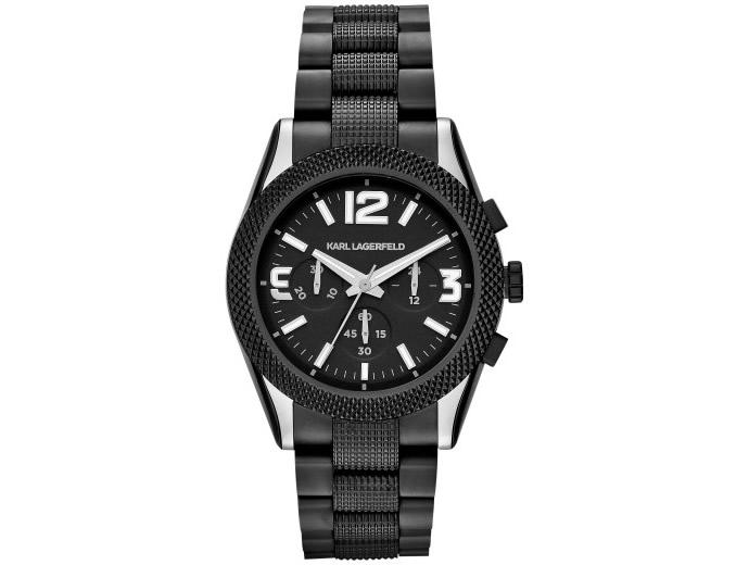 kurator-watch