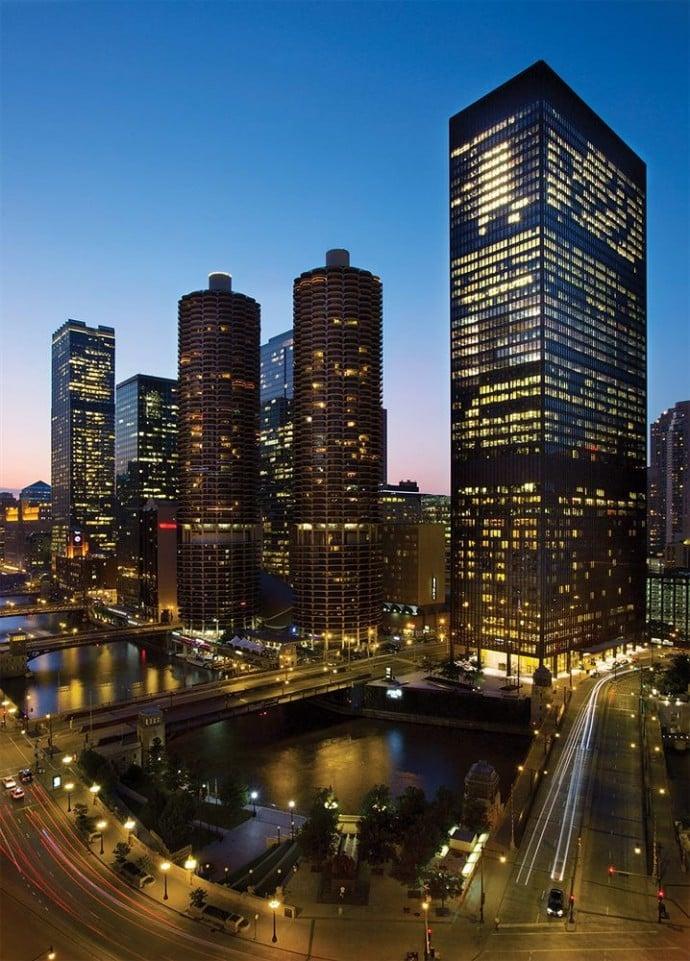 langham-chicago