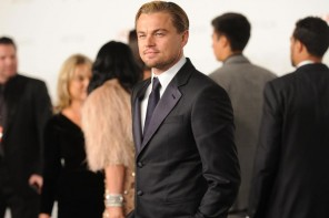 Now thats a star – Leonardo DiCaprio raises a $25 million to support animal rights at his star studded Charity Gala