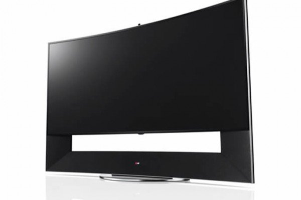 lg-curved-ultra-hd-tv