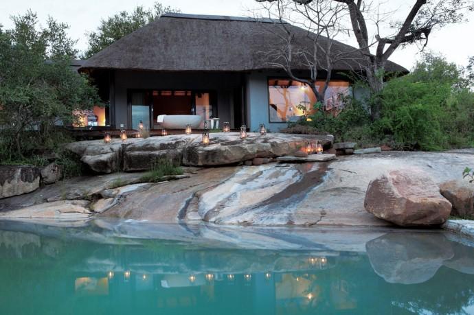 londolozi-game-reserve
