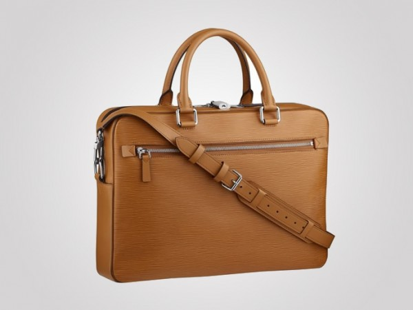 louis-vuitton-porte-documents-voyage-2