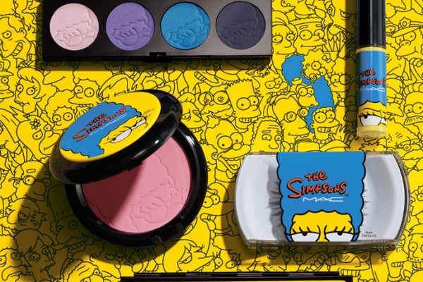mac-simpsons-cosmetics-1