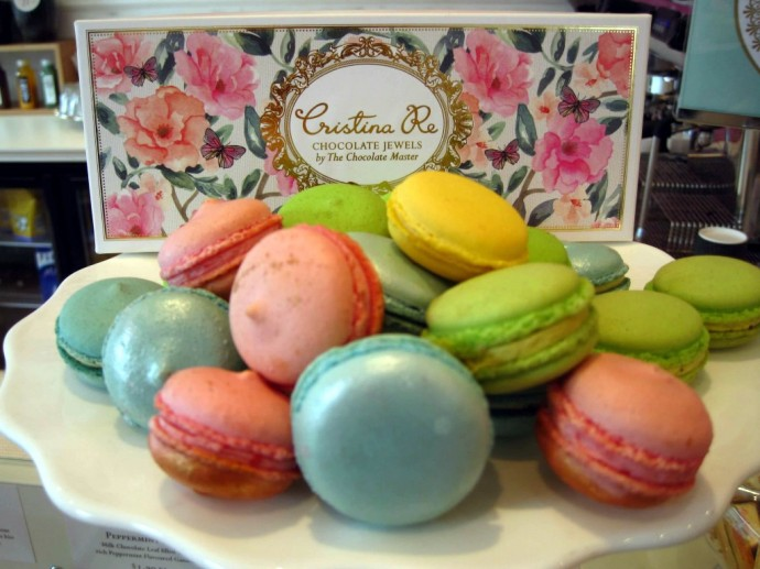 macaroons-haute-couture