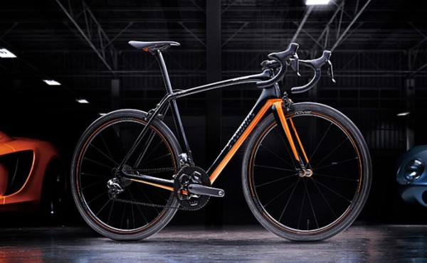 mclaren-limited-edition-bicycle-1