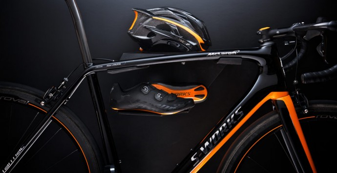 mclaren-limited-edition-bicycle-2